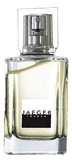 Jaeger Jaeger