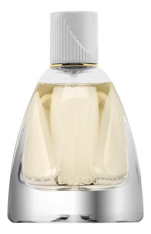 Claus Porto Le Parfum