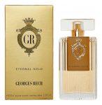 Georges Rech Eternal Gold