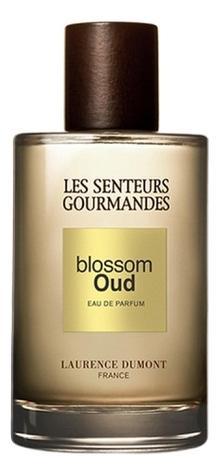 Les Senteurs Gourmandes Blossom Oud