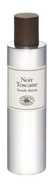 La Maison de la Vanille Noir Toscane