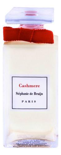 Stephanie De Bruijn Cashmere
