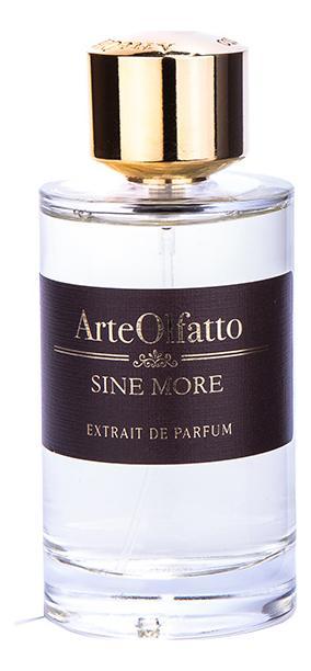 ArteOlfatto Sine More