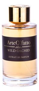 ArteOlfatto Wild Orchid