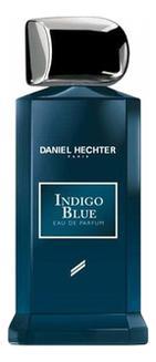 Daniel Hechter Indigo Blue