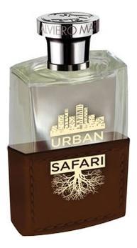 Alviero Martini Urban Safari Man