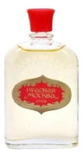 Novaya Zarya (Новая Заря) Krasnaya Moskva (Новая Заря Красная Москва)