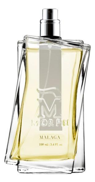 Morph Malaga