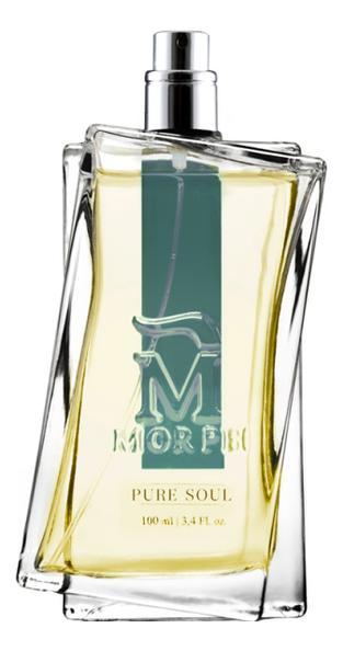 Morph Pure Soul