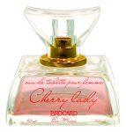 Brocard Cherry Lady