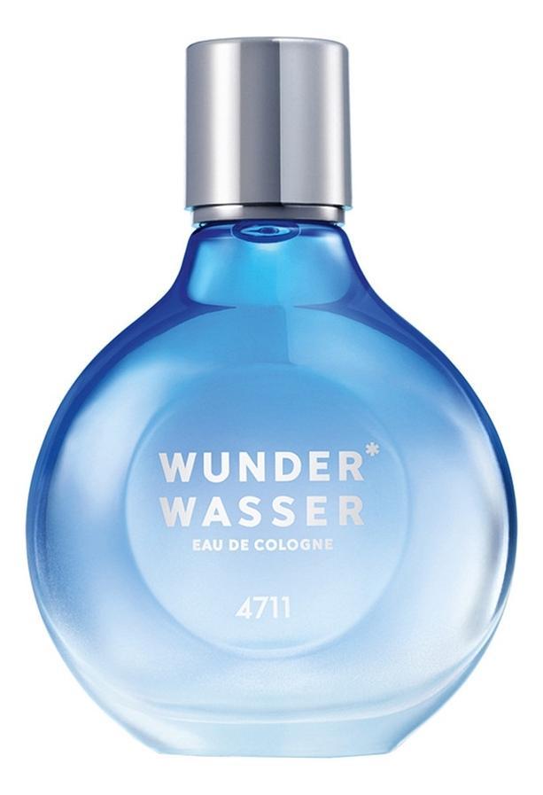 Maurer & Wirtz 4711 Wunderwasser Women
