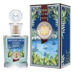 Monotheme Fine Fragrances Venezia Mediterranean Coast