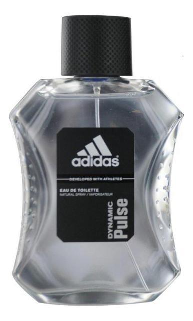 Adidas Dynamic Pulse