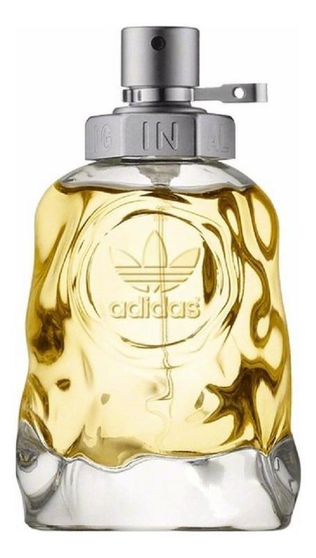 Adidas Born Original For Him
