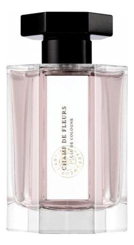 L'Artisan Parfumeur Champ De Fleurs