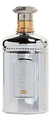 Acqua di Genova De Luxe Silver