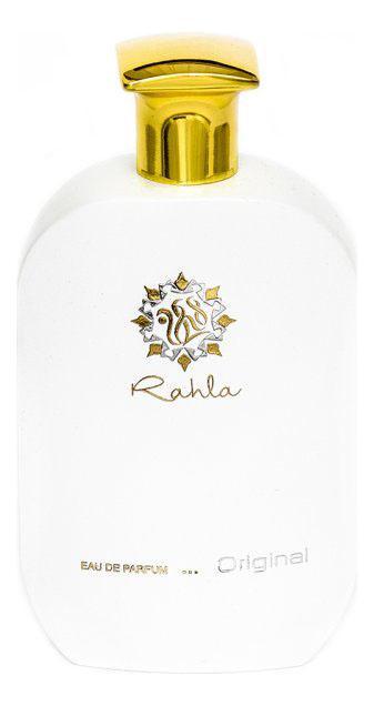 Rahla Original