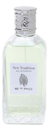 Etro New Tradition