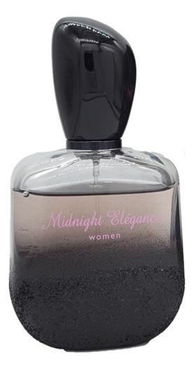 Glenn Perri Midnight Elegance