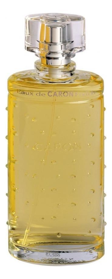 Caron Eaux De Caron Fraiche Винтаж