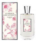 Olibere Parfums Le Jardin De Marie-Antoinette