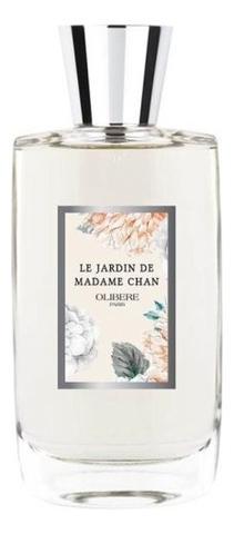 Olibere Parfums Le Jardin De Madame Chan