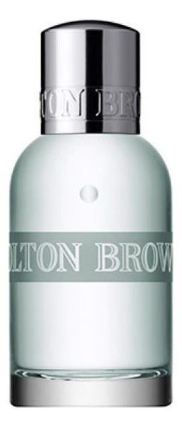 Molton Brown Cool Buchu