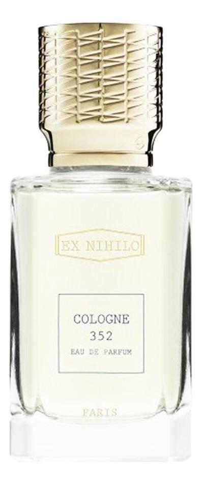 Ex Nihilo Cologne 352