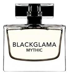 Blackglama Mythic