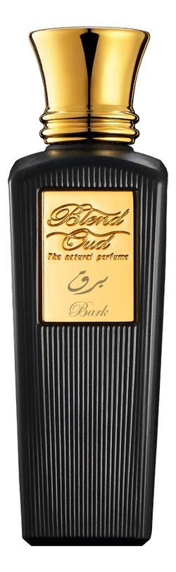 Blend Oud Bark