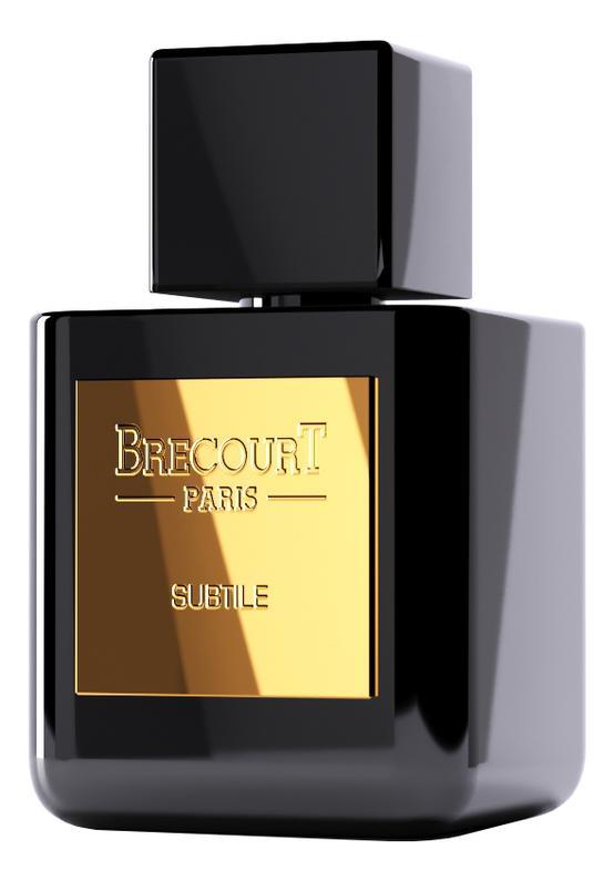 Brecourt Subtile