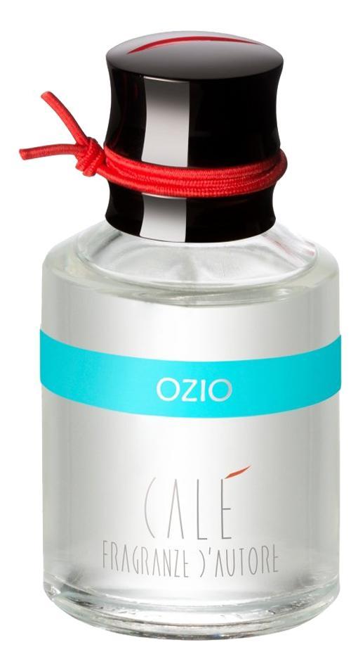 21170 cale fragranze d autore ozio