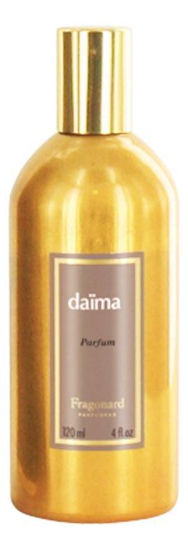 Fragonard Daima