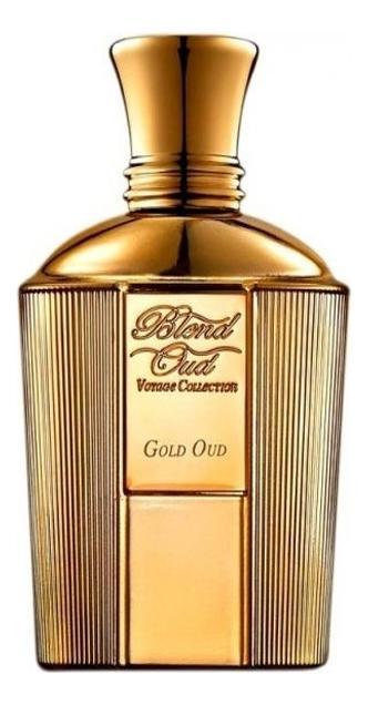 Blend Oud Gold Oud