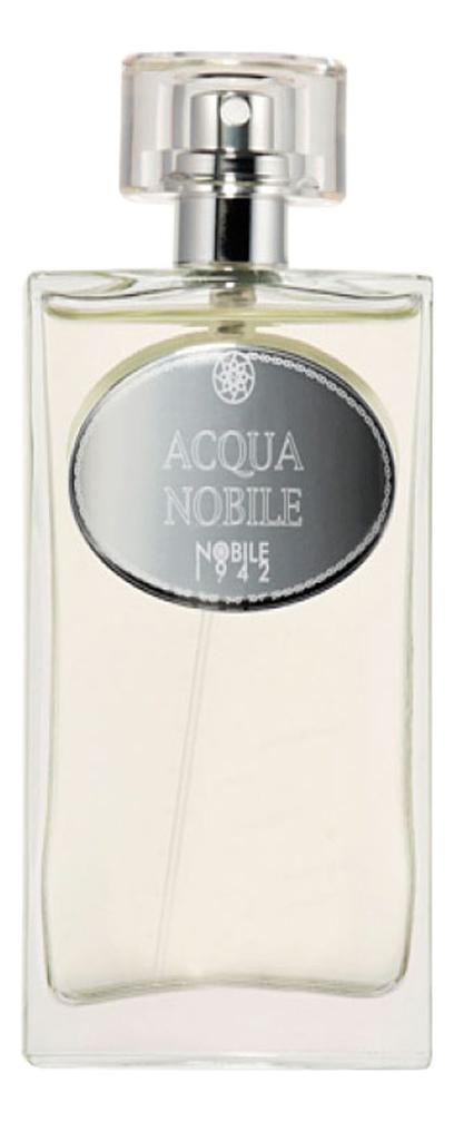 Nobile 1942 Acqua Nobile