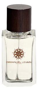 Emmanuel Levain Brown
