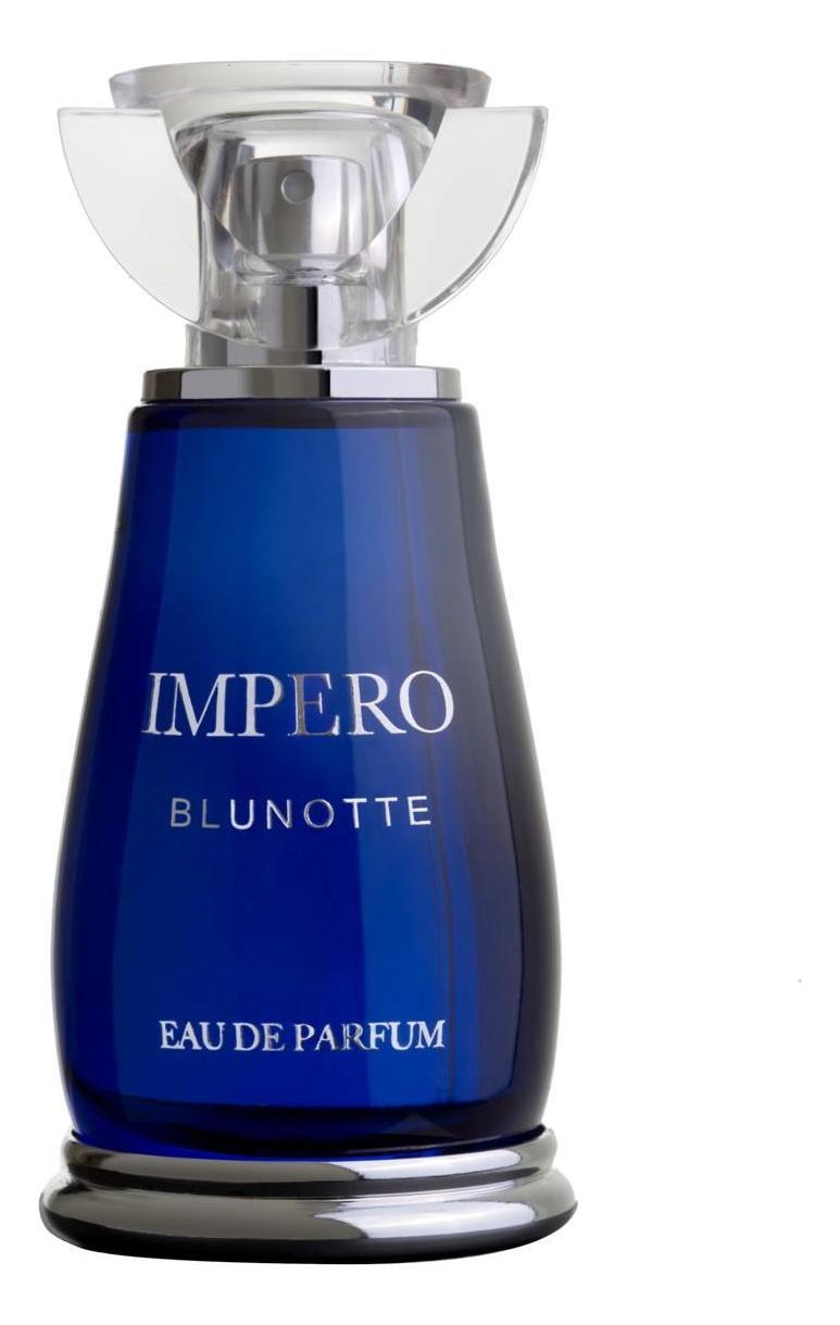 Impero Couture Blunotte