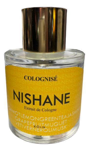 Nishane Colognise