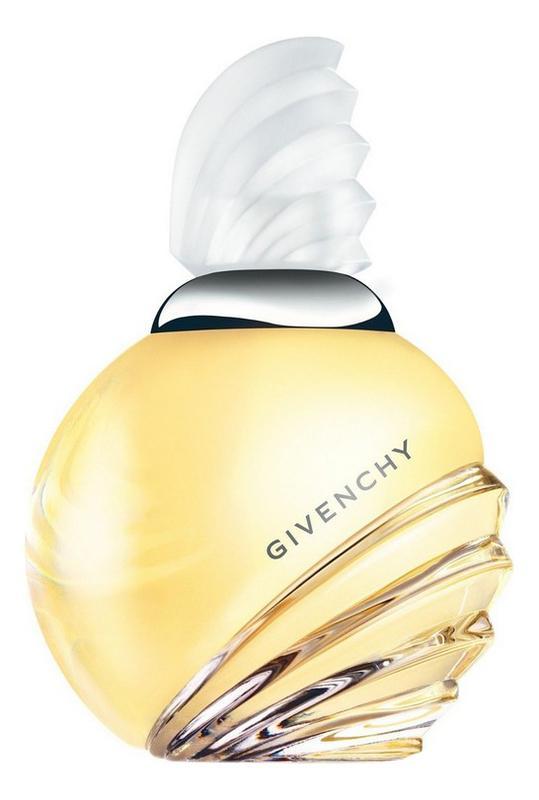 Givenchy Amarige Mariage