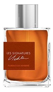 Daniel Hechter Les Signatures Hechter Tobacco Ambre