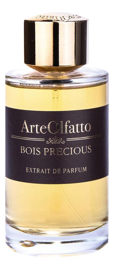 ArteOlfatto Bois Precious