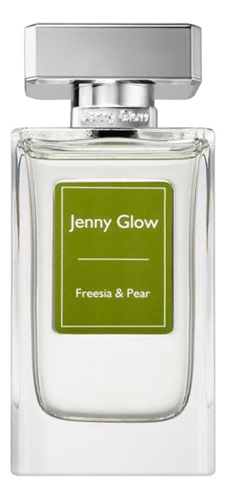 Jenny Glow Freesia & Pear
