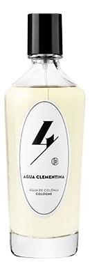 Claus Porto 4 Agua Clementina