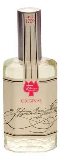 Farina 1709 Original