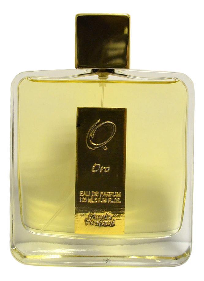 Omnia Profumi Oro