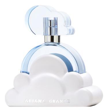 231663 ariana grande cloud