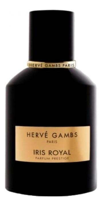 231685 herve gambs paris iris royal