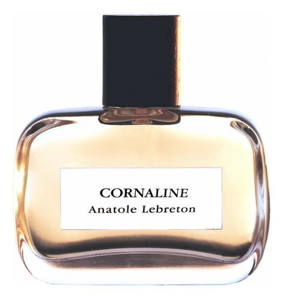 Anatole Lebreton Cornaline