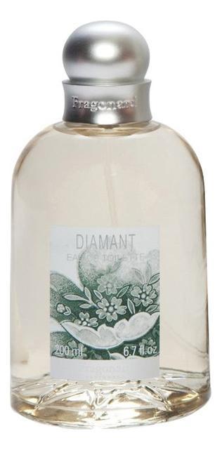 Fragonard Diamant