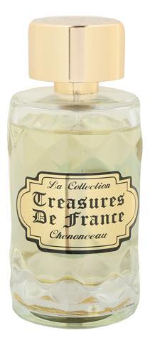 Les 12 Parfumeurs Francais Chenonceau